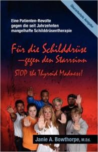 stop-the-thyroid-madness-de-jpg