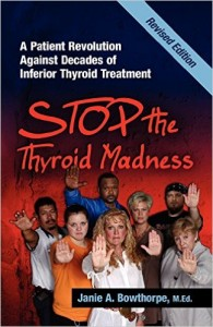 stop-the-thyroid-madness-en