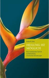 heilung_ist_m_glich